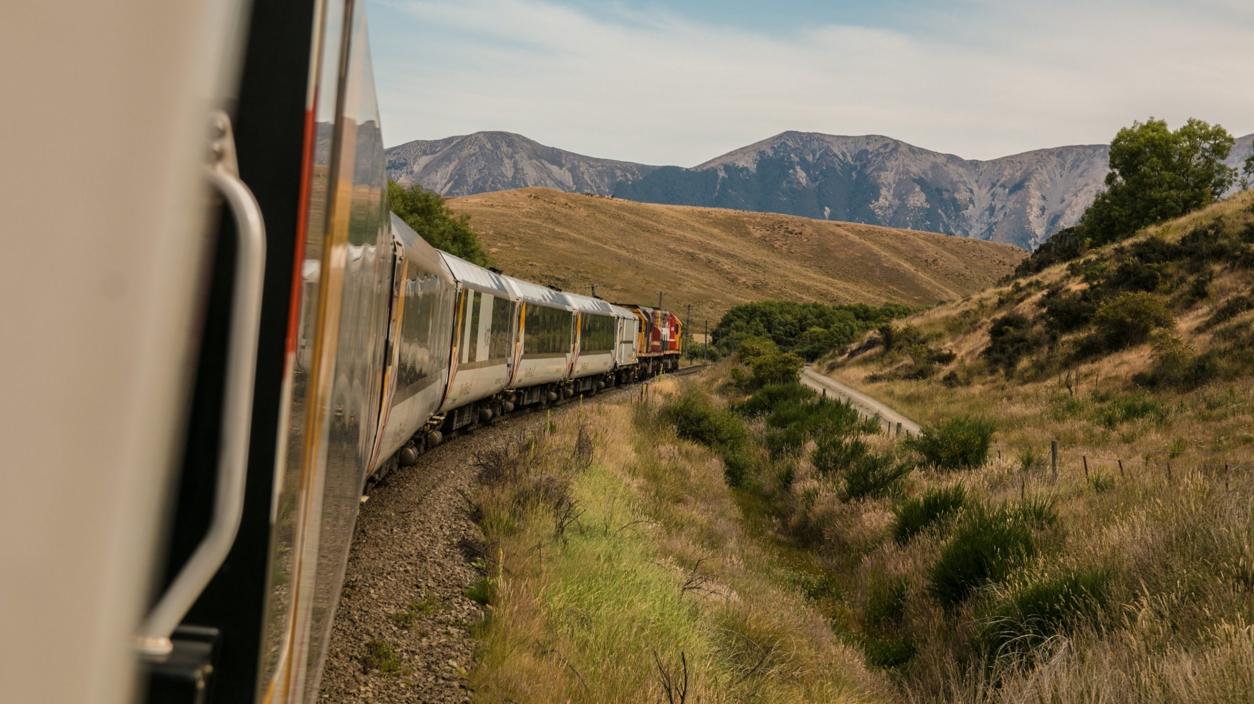 Ways to reduce your carbon footprint with travel